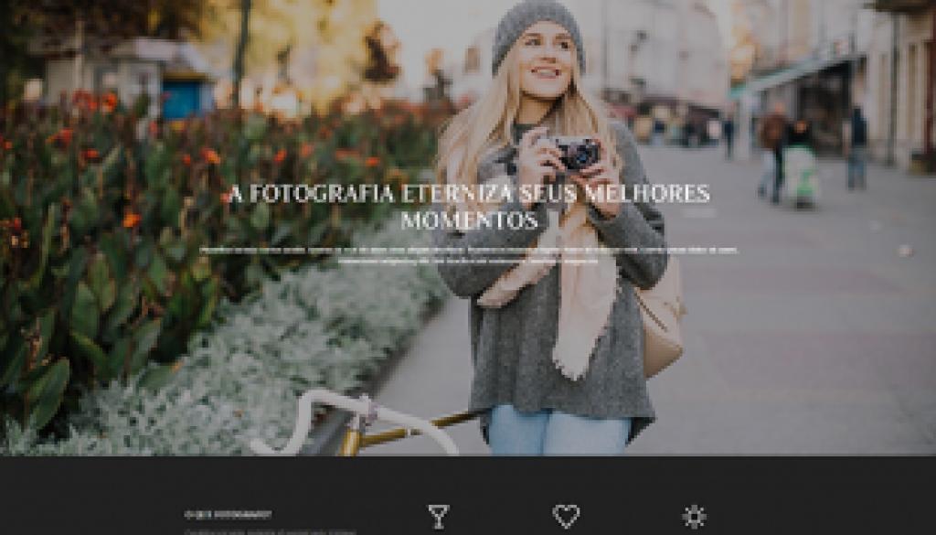 snapshot-template047-310x200