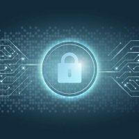 Privacidade de dominio
