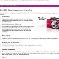 Como fazer a descrição de produtos para loja virtual