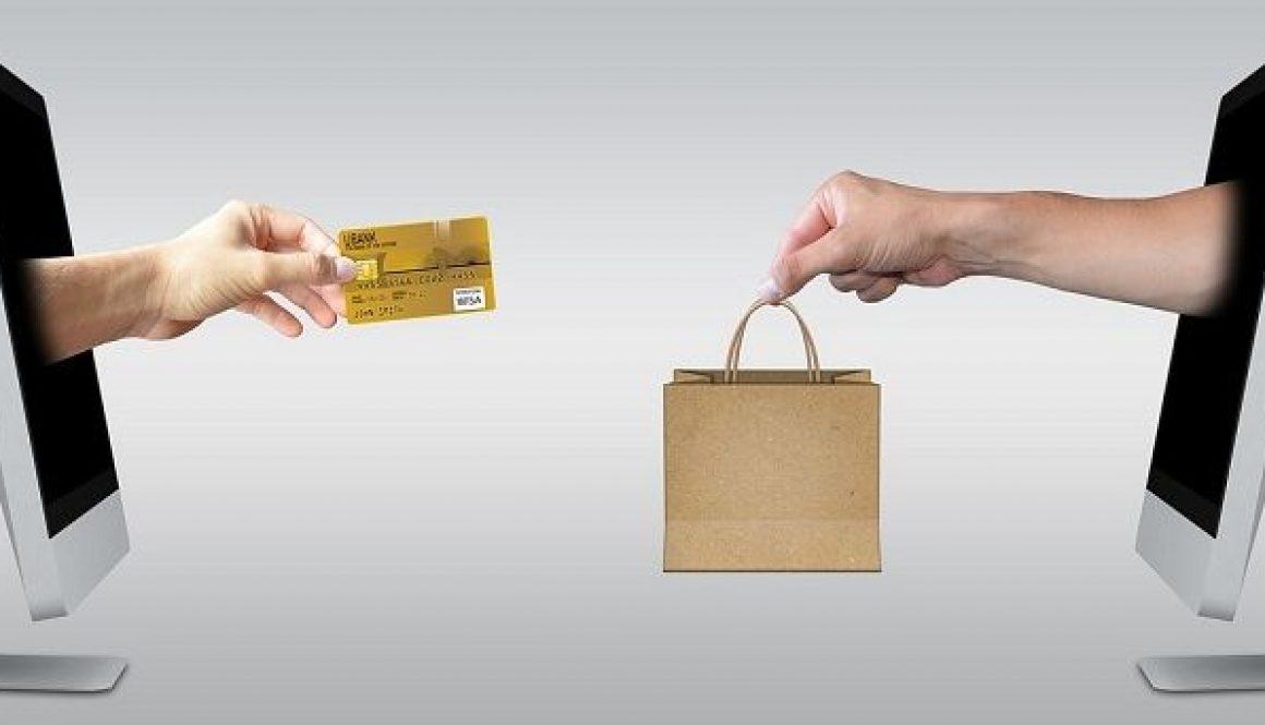 jornada da compra