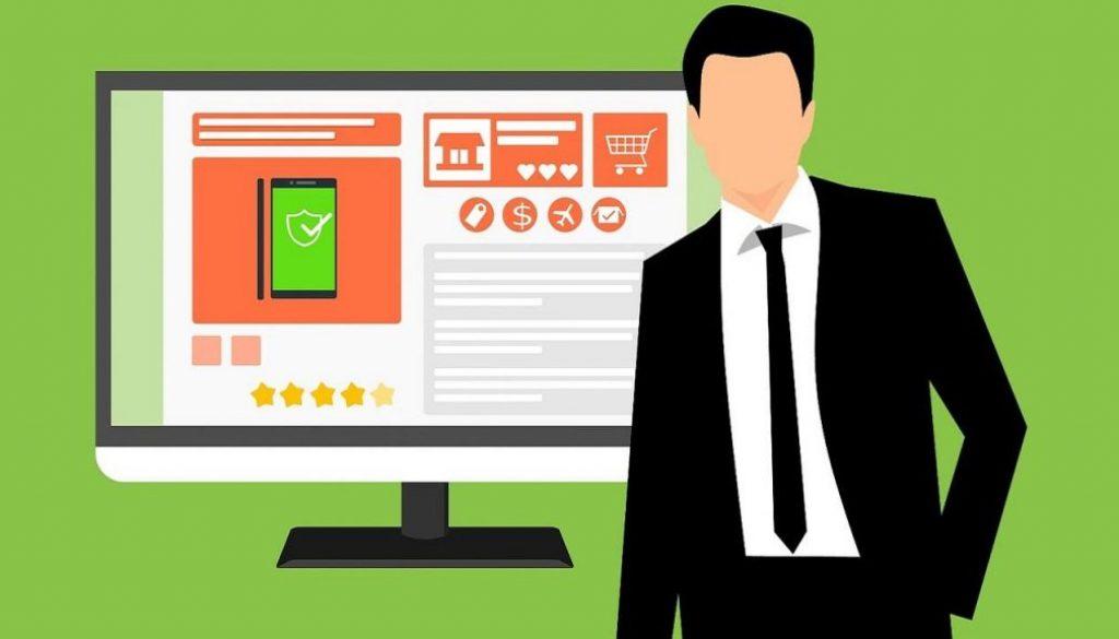 como aumentar as vendas do meu site