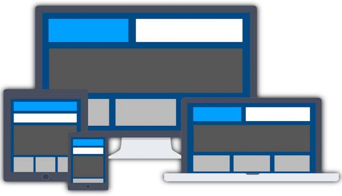 como criar um site juridico