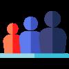 Seu site é uma poderosa ferramenta de contato com seus clientes. Você poderá divulgar informações relevantes, tirar dúvidas e até mesmo fechar novos negócios.